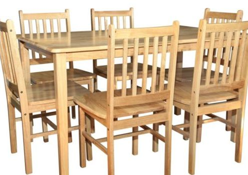 Malay-Large-Set-table-chairs
