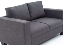 Victoria_2_Seater_Sofa-Charcoal_Grey_Fabric