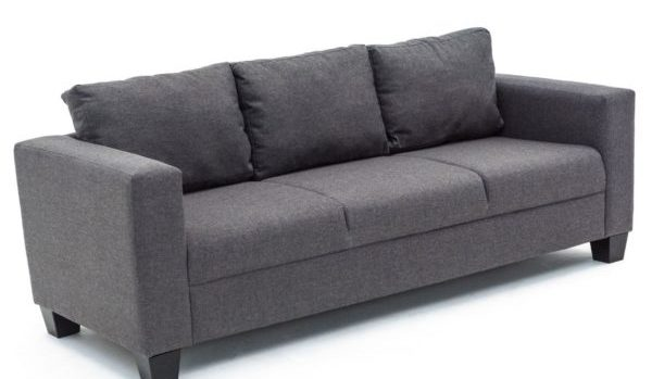 Victoria_3_Seater_Sofa-Charcoal_Grey_Fabric