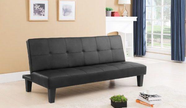 comfy-sofa-bed-BLACK