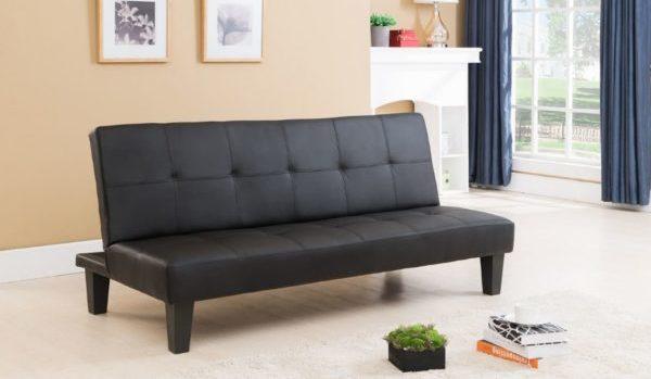 comfy-sofa-bed-brown