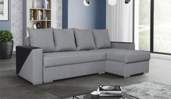 TANGO SOFA BED